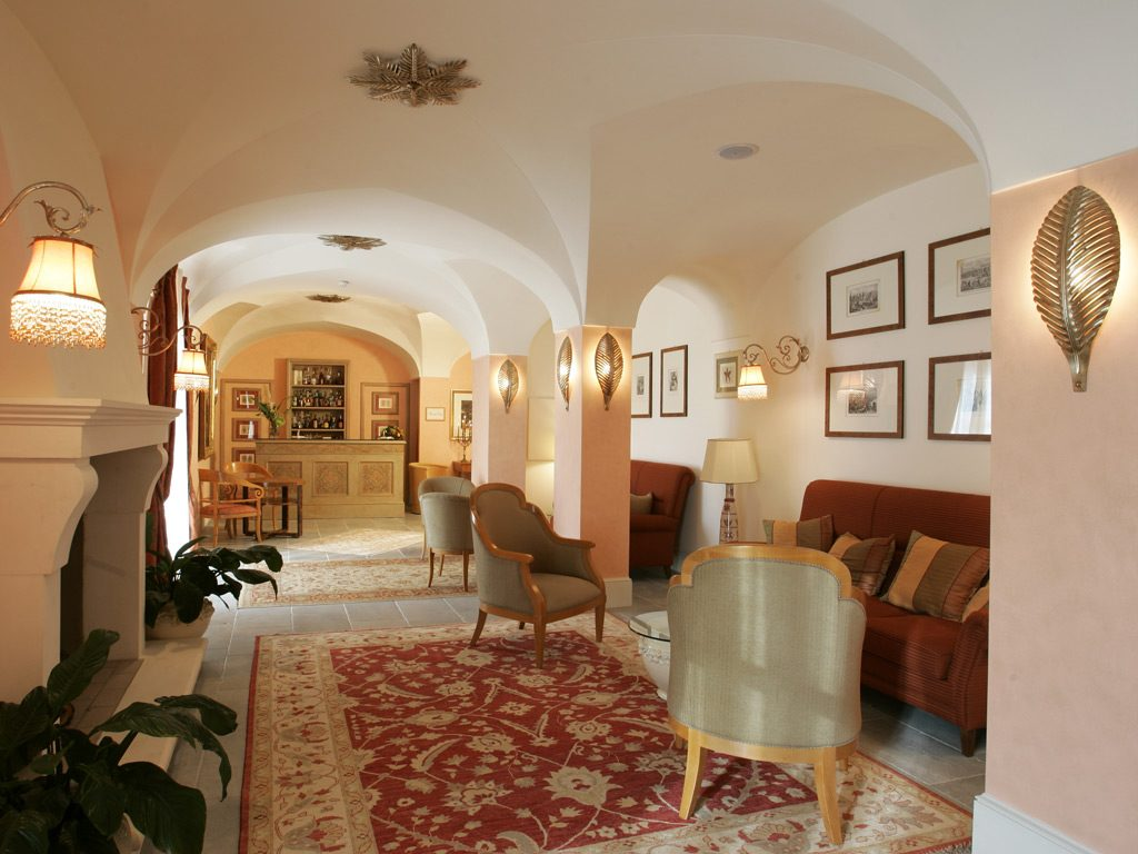 Interni Di Villa San Martino : Have a look to relais villa san martinos photos in apulia